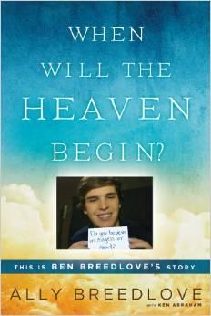 sally-when-heaven
